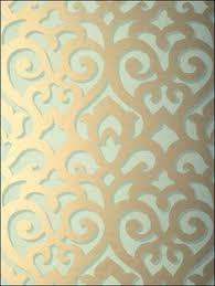 traditional wallpaper stunning traditional seamless golden