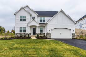 open house in lewis center central ohio real estate blog