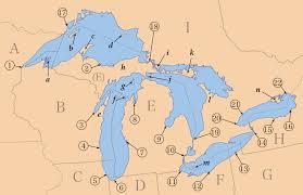 United States Map Quiz United States Map Quiz By Bmueller Find The Us States No Outlines