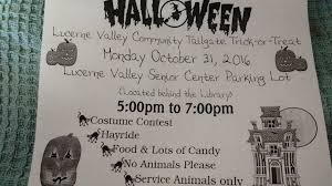 halloween city san bernardino ca list of halloween events in the victor valley victor valley news