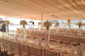 ceiling draping white chiffon ceiling draping events