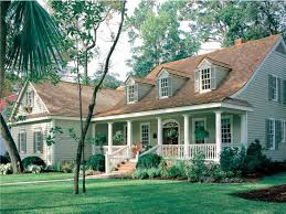 Cottage Style Home Floor Plans Southern House Plans At Dream Home Source Southern Style Home Plans