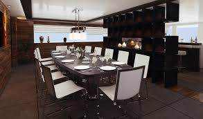 hamptons inspired luxury dining room 1 before and after for dining room luxury furniture uk sets sale ideas table best of