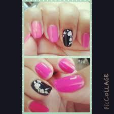 my shellac u0027d nails yelp