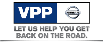 nissan finance total loss houston texas nissan dealership robbins nissan
