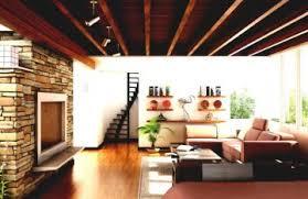 traditional kerala home interiors kerala traditional home interior devtard interior design