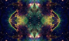 trippy space wallpaper full hd u2022 dodskypict