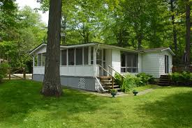 636 oxbow park drive in wasaga beach u003e the home hunt with bruce
