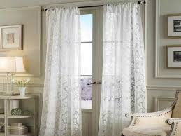Linen Curtains Ikea Curtain Ikea Curtains Canada