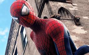 spider man u0027s short lived homecoming starloggers