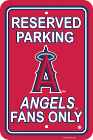 8 best baseball images on pinterest baseball teams sports and