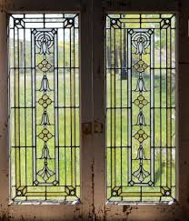 Kitchen Cabinet Doors Glass 23 Best Stained Glass Cabinet Doors Images On Pinterest Stained