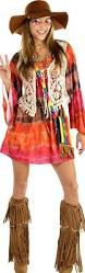 halloween hippie makeup looks 25 best hippie costume ideas on pinterest diy hippie costume