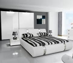 Schlafzimmer Komplett Home Affaire Komplette Schlafzimmer Schwarz Kaufen Sie Komplette Schlafzimmer
