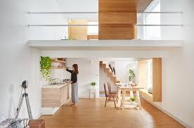 white interiors homes white interiors different statements in versus european