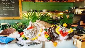 le bouchon cuisine le bouchon du ferret in lège cap ferret restaurant reviews menu