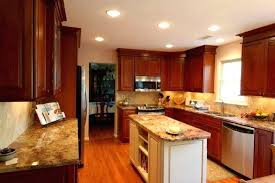 how much does it cost to replace kitchen cabinets how much does it cost to replace cabinets in kitchen kchen cost to