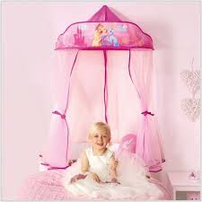 Disney Princess Collection Bedroom Furniture Disney Princess Collection Bedroom Furniture Canada Bedroom