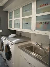 laundry cabinet design ideas laundry room design ideas to inspire you