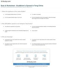 quiz worksheet what is mahayana buddhism study com hinduism and