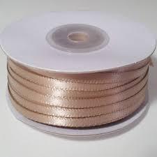 satin ribbon bulk satin ribbon 100 yard 1 8 inch 16 inch bulk ebay