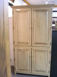 large kitchen pantry cabinet large pantry cupboard large pantry closet iamatbeta site