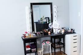 bureau avec ag e ikea chambre ikea rangement meuble rangement salle de bain ikea meuble