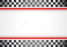 Ford Racing Flag Racing Background Google Search Nascar Clipart Pinterest
