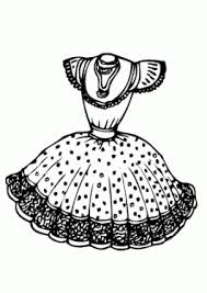 cool coloring pages for girls coloring pages of girls awesome projects color pages for girls at