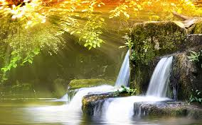 awesome nature wallpapers hd wallpaper nature wallpapers