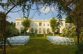 inexpensive wedding venues in ct providing elegance and sophistication