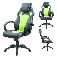 chaise bureau sans fauteuil bureau dos hightechthink me
