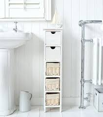 bathroom stand alone cabinet bathroom stand alone cabinet awesome freestanding bathroom cabinet