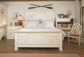 Cottage Style White Bedroom Furniture Top Cottage Style Bedroom Furniture Best 25 Bedrooms Ideas On