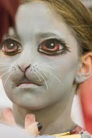 theater makeup school e9c980d2bba343543d93dbb112a91992 jpg 640 960 artistic makeup
