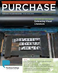 College Printer Meme - purchase magazine spring 2014 by suny purchase college issuu