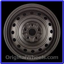 toyota camry hubcaps 2003 2003 toyota camry rims 2003 toyota camry wheels at originalwheels com