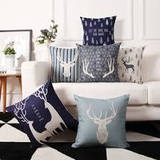 Cheap Sofa Cushions by Discount Make Sofa Cushions 2017 Make Sofa Cushions On Sale At