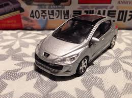 peugeot car wheels peugeot 308 toy car die cast and wheels from sort it apps