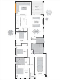 100 solitaire homes floor plans 66 best house plan images