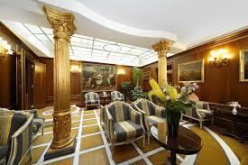 chambres d hotes venise hotel kette venise tarifs 2018