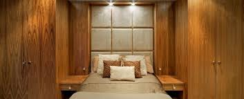 what paint color goes best with cherry wood cabinets 6 colors that go with cherry wood bedroom furniture 2021