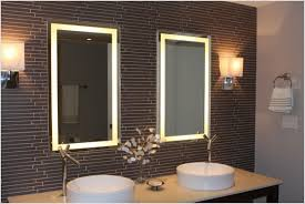 Electric Bathroom Mirrors Mirror Design Ideas Collection Details Electric Bathroom Mirrors