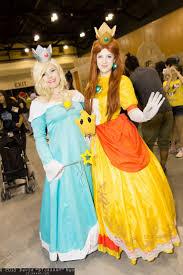 super smash bros costumes halloween 21 best princess rosalina images on pinterest costume ideas
