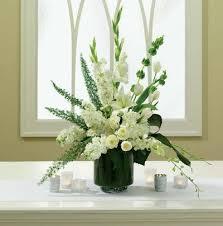 floral arrangements for funeral floral arrangements for the funeral indiana funeral care