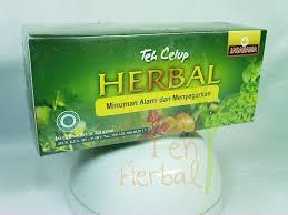 Teh Detox teh celup herbal detox prod jasarama warung teh herbal jual teh