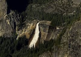 safety emphasized after back to back deaths at yosemite la times