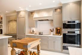 Wellington Cabinets Ivory Cabinets Kitchen Traditional With White Countertop Dishwasher