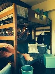 university of nebraska knoll freshman dorm room your pinterest
