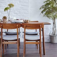 home design impressive walnut dining furniture table 5 home